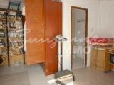 Photo of property SI1536, 31 de 36