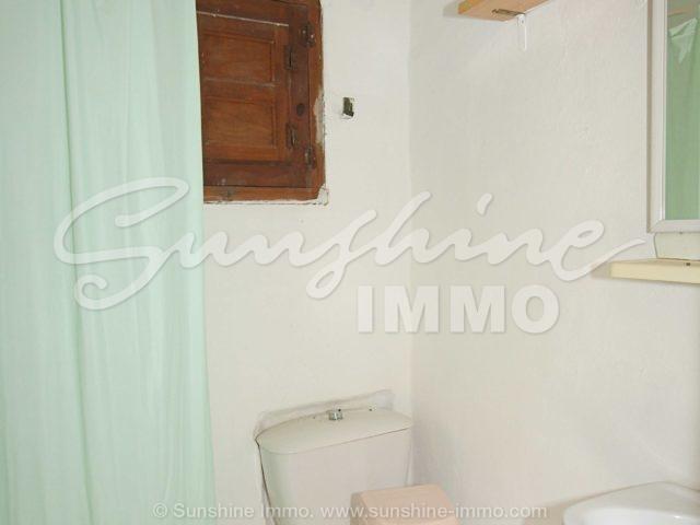 Photo of property SI1536, 28 de 36