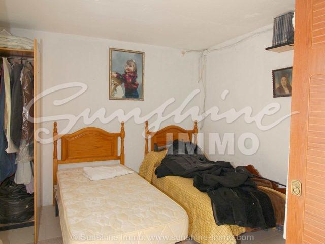 Photo of property SI1536, 18 de 36
