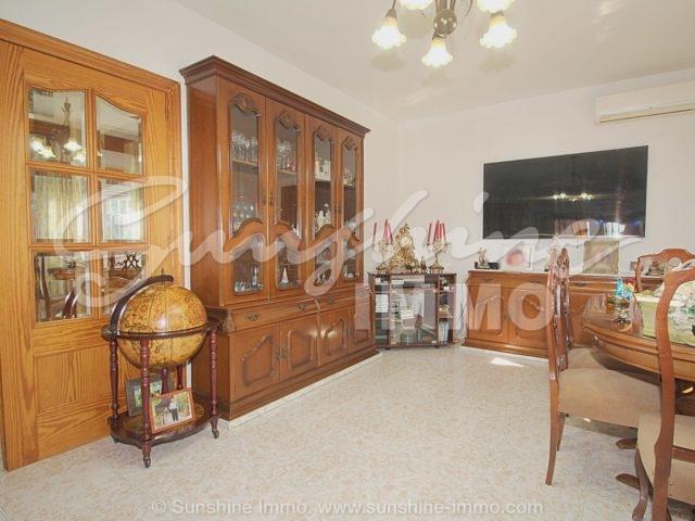 Photo of property SI1536, 14 de 36