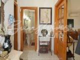 Photo of property SI1536, 12 de 36
