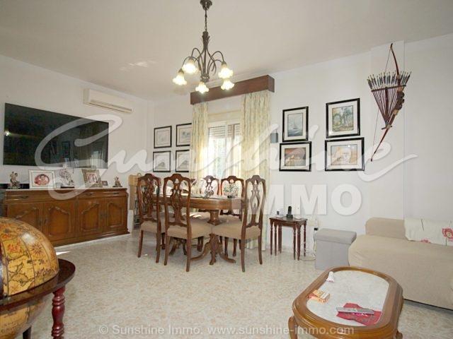 Photo of property SI1536, 13 de 36