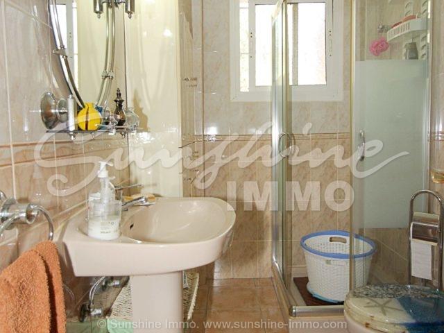 Photo of property SI1536, 29 de 36