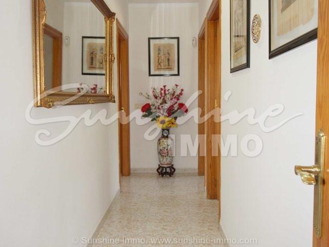 Photo of property SI1536, 26 de 36