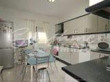 Photo of property SI1536, 16 de 36