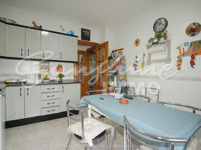 Photo of property SI1536, 15 de 36
