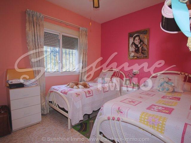 Photo of property SI1536, 24 de 36
