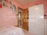 Photo of property SI1536, 25 de 36