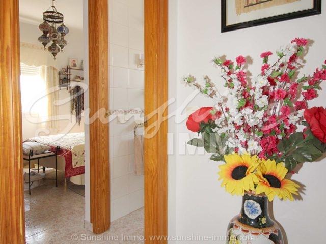 Photo of property SI1536, 19 de 36