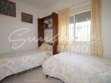 Photo of property SI1536, 22 de 36