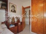 Photo of property SI1536, 23 de 36