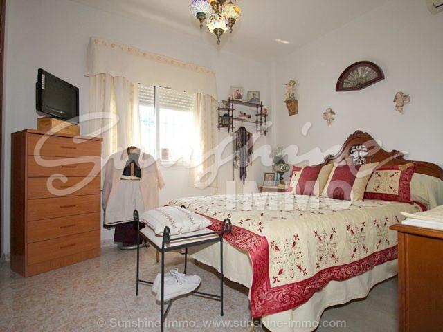 Photo of property SI1536, 20 de 36