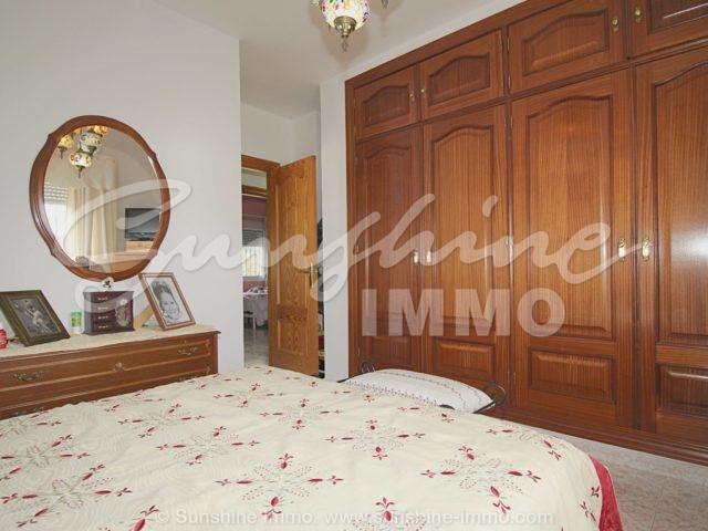 Photo of property SI1536, 21 de 36