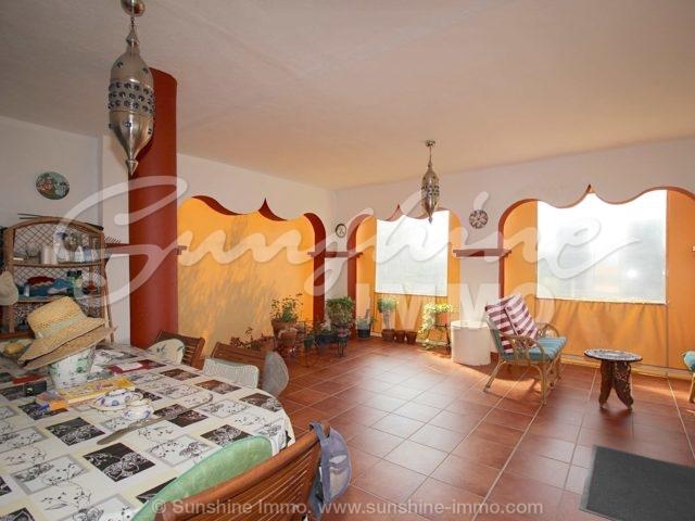 Photo of property SI1536, 10 de 36