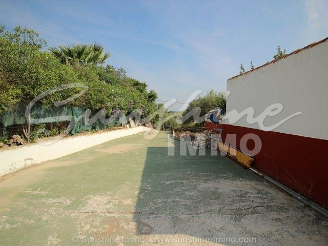 Photo of property SI1536, 33 de 36