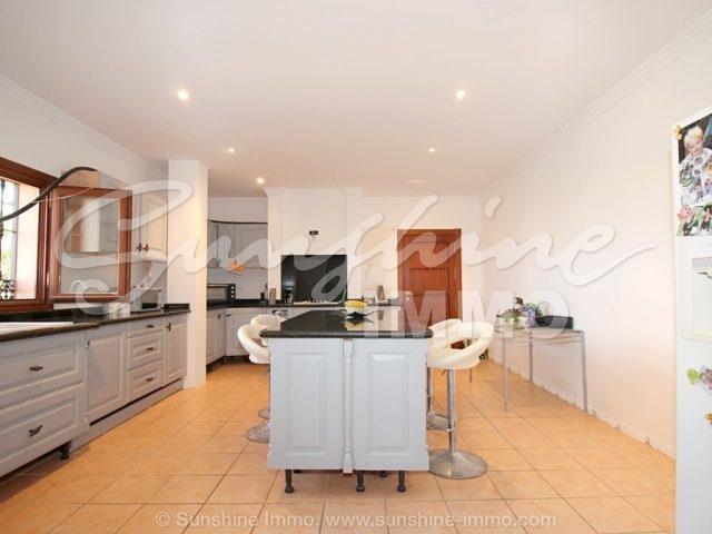 Photo of property SI1538, 9 de 40