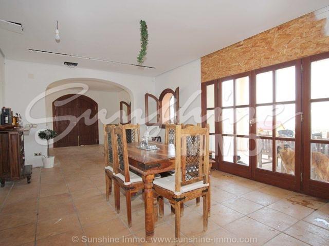 Photo of property SI1538, 12 de 40