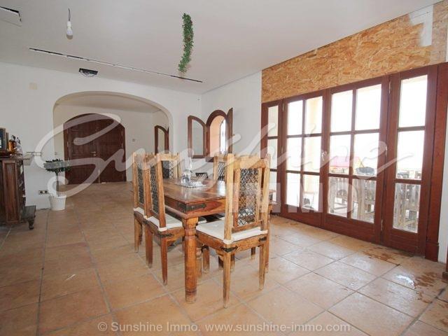Photo of property SI1538, 13 de 40