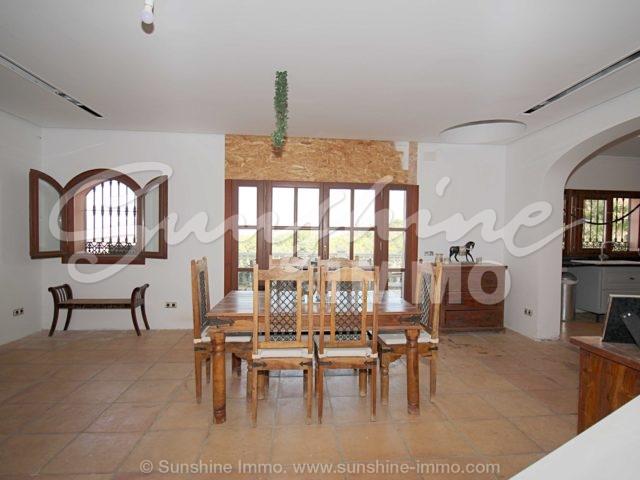 Photo of property SI1538, 14 de 40