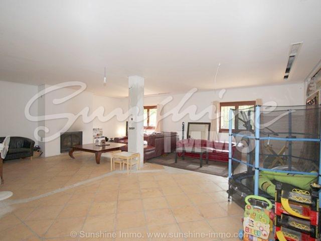 Photo of property SI1538, 15 de 40