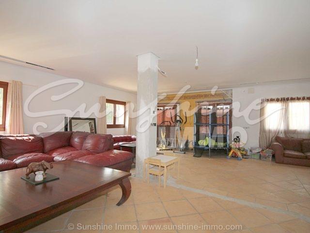 Photo of property SI1538, 16 de 40