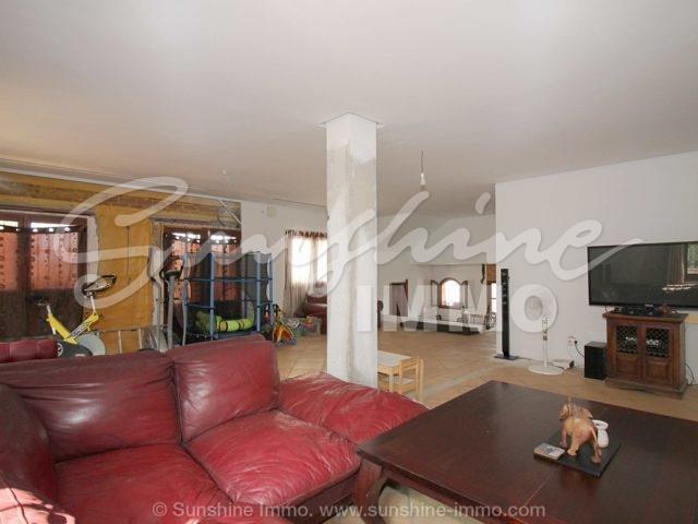 Photo of property SI1538, 17 de 40