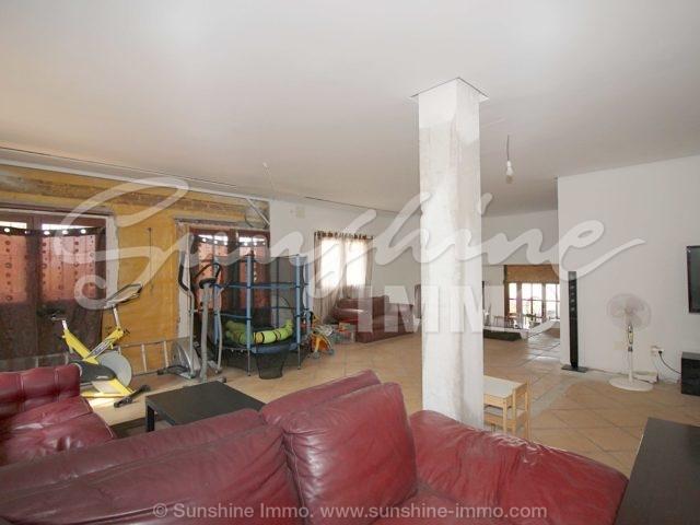 Photo of property SI1538, 18 de 40
