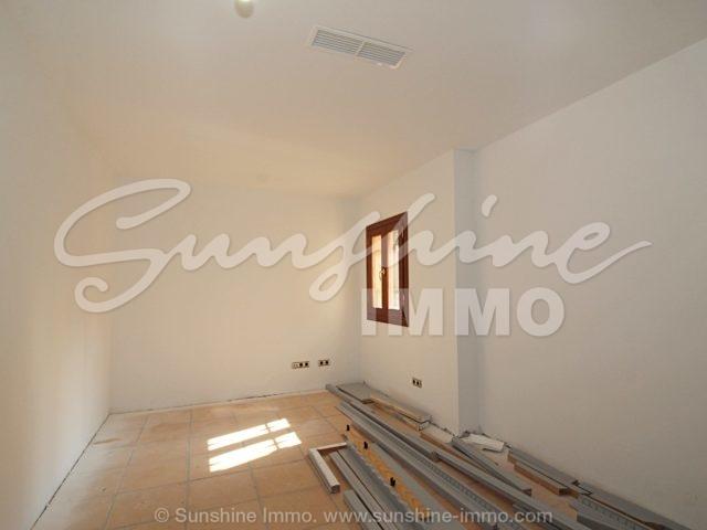 Photo of property SI1538, 31 de 40