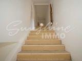 Photo of property SI1538, 30 de 40
