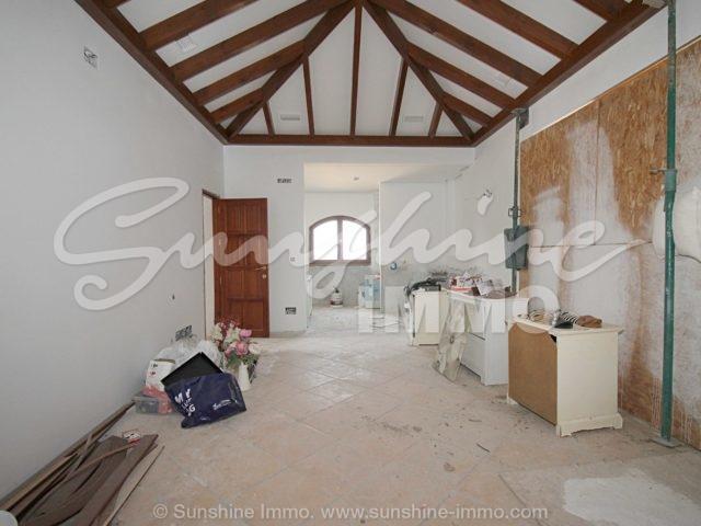 Photo of property SI1538, 33 de 40