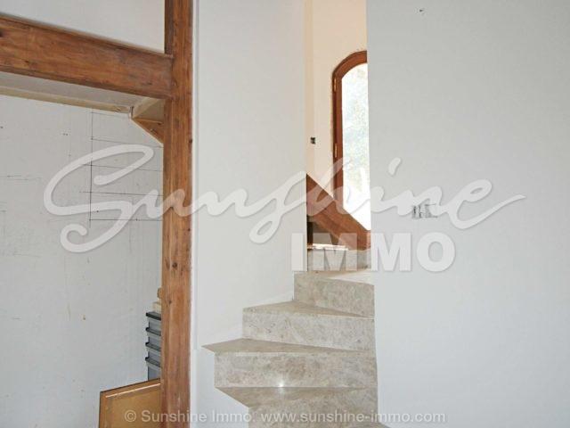 Photo of property SI1538, 32 de 40