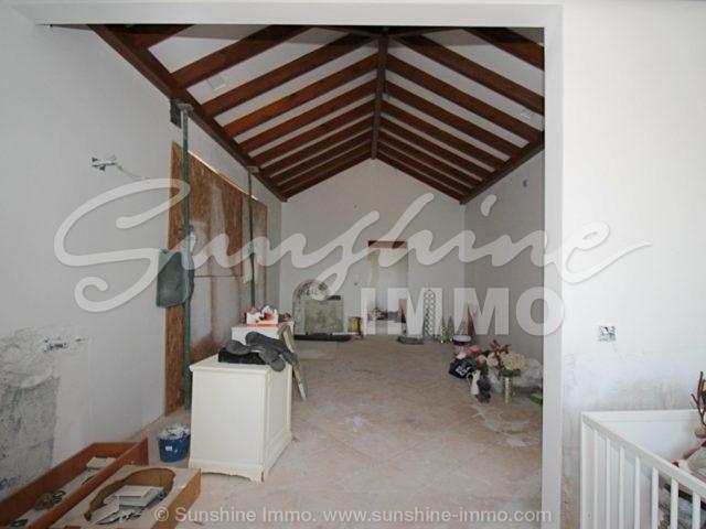 Photo of property SI1538, 35 de 40