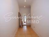 Photo of property SI1538, 19 de 40