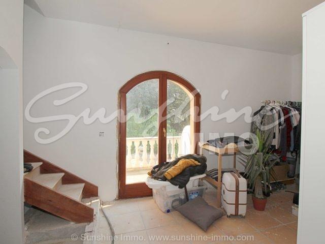 Photo of property SI1538, 20 de 40