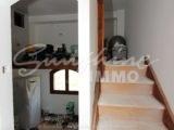 Photo of property SI1538, 34 de 40