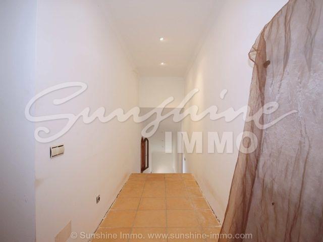 Photo of property SI1538, 21 de 40