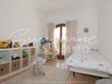 Photo of property SI1538, 22 de 40