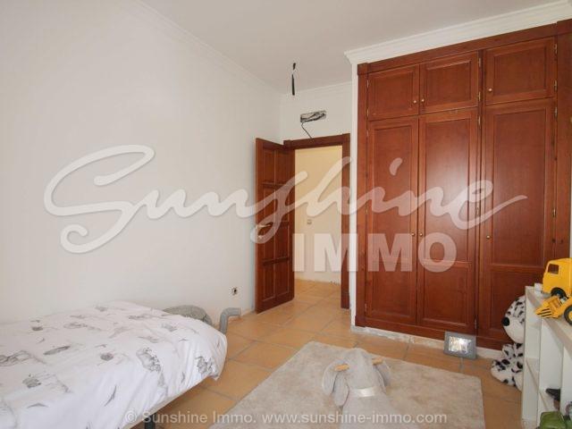 Photo of property SI1538, 23 de 40