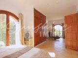 Photo of property SI1538, 25 de 40