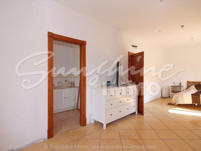 Photo of property SI1538, 26 de 40