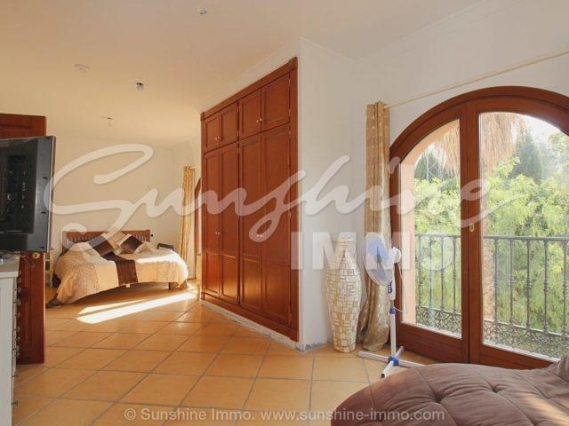 Photo of property SI1538, 27 de 40