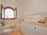 Photo of property SI1538, 28 de 40