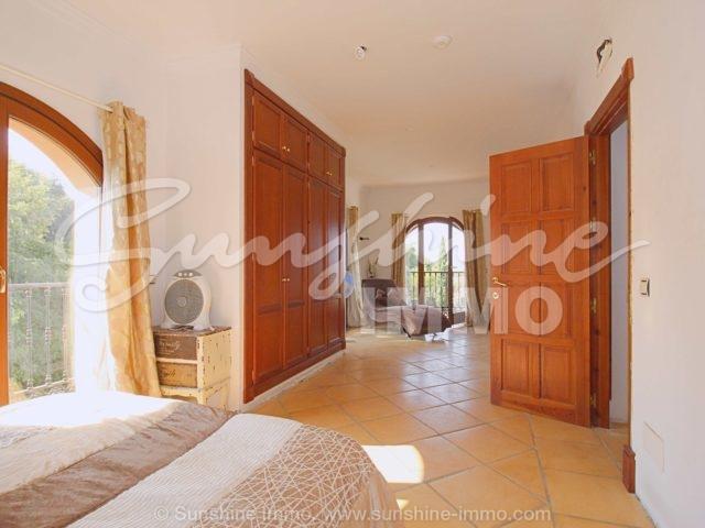Photo of property SI1538, 29 de 40