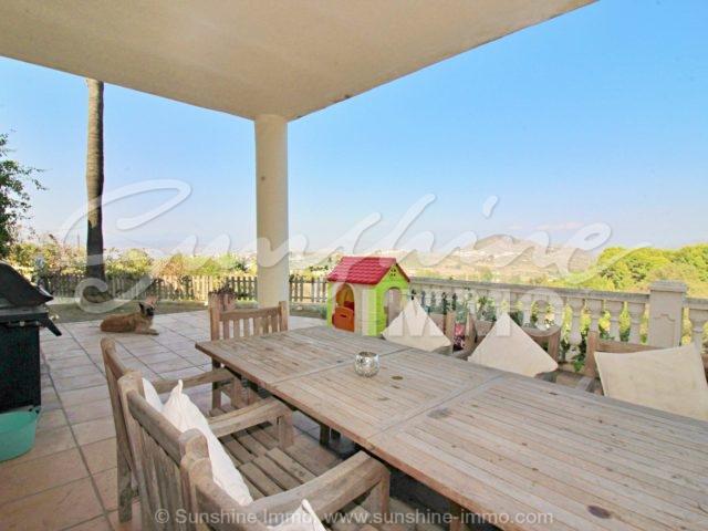 Photo of property SI1538, 8 de 40