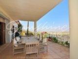 Photo of property SI1538, 7 de 40