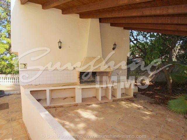Photo of property SI1538, 37 de 40