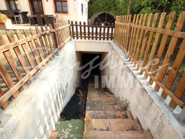 Photo of property SI1538, 40 de 40