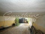 Photo of property SI1538, 39 de 40