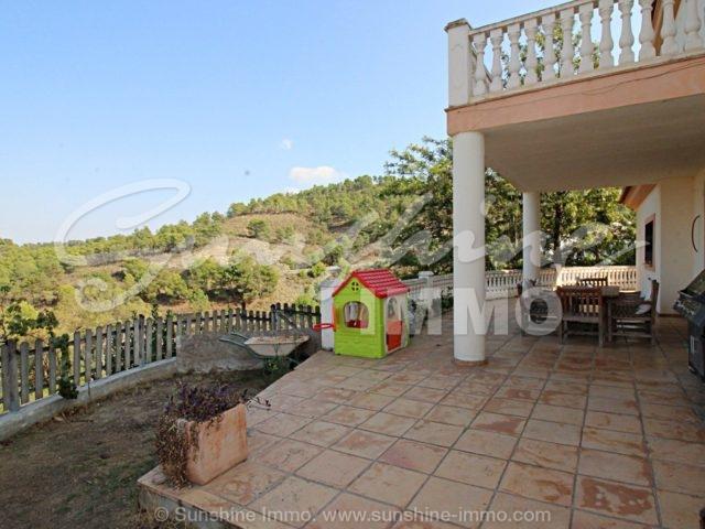 Photo of property SI1538, 38 de 40