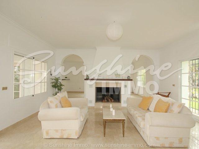 Photo of property SI1539, 23 de 49
